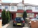3 bedroom Terraced home for sale in Torrington Road...
