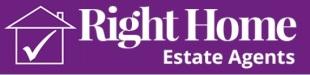 Right Home Estate Agents , Wembleybranch details