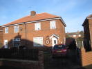 3 bedroom semi detached home for sale in Ash Grove, Armthorpe...