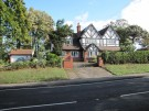 4 bed Detached house in Bawtry Road, Tickhill...