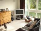 2 bed Apartment in Elmshurst Court...