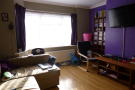 2 bedroom Flat in Stanley Park Road...