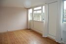 Maisonette to rent in Corbett Close...