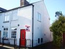 2 bedroom semi detached property for sale in Green Avenue, Chellaston...