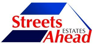 Streets Ahead Estates, Derby branch details