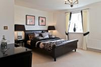 4 bedroom new home in Rigby Terrace...
