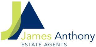 James Anthony Estate Agents Ltd, Northamptonbranch details