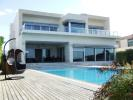 5 bed Detached Villa for sale in Bodrum, Mugla, Turkey