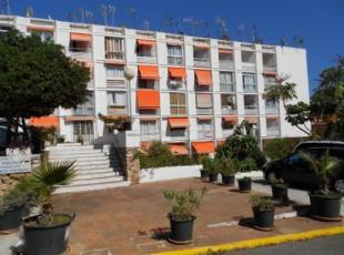 1 bedroom Apartment for sale in Calypso, Andalusia, Spain