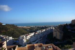 Calahonda Apartment for sale