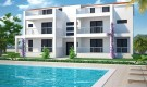 3 bed new development for sale in Aydin, Didim, Akbuk