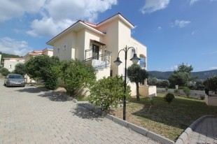 Apartment in Aydin, Didim, Akbuk