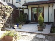 2 bedroom Terraced house for sale in Blackhorse Street...
