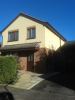3 bedroom Detached property in Broadleaf Avenue...