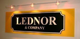 Lednor and Company Ltd, Bishops Stortford - Lettingsbranch details