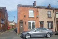 2 bed End of Terrace house to rent in Boundary Street, Leigh...