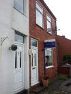 3 bed Terraced home to rent in Alexander Street, Astley...