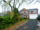 6 bedroom Detached house to rent in Bank Side, Westhoughton...