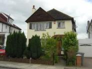 6 bed Detached property in Draycott Avenue HA3 0DD