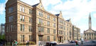 1 bed new Flat for sale in St Andrews Court Student...