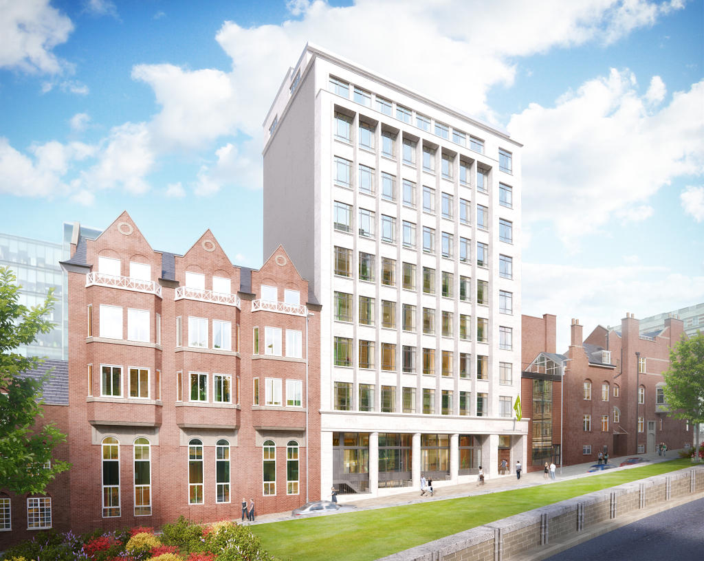 1 bedroom flat for sale in devonshire house apartments great charles street queensway for 1 bedroom apartments birmingham
