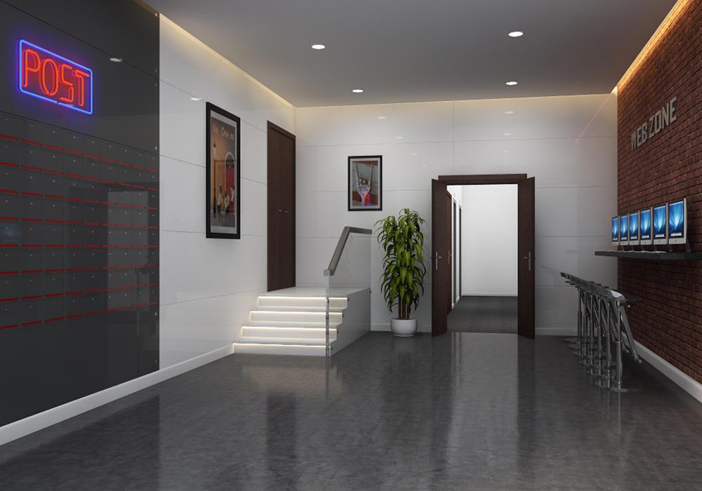 1 bedroom flat for sale in norfolk house apartments - One bedroom apartments in norfolk ...