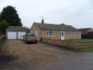 4 bedroom Detached Bungalow to rent in Reeves Lane, Hockwold...