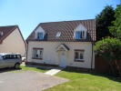 Detached home to rent in Montagu Drive, Weeting...