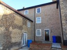 Photo of St. Marys Mews,
