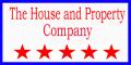 The House & Property Company, Lakenheath/Mildenhall