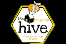 The Property Hive, Bessacarr