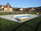 Barn Conversion for sale in Aquitaine, Dordogne...