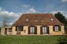 Barn Conversion in Aquitaine, Dordogne...