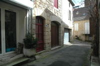 2 bedroom Town House for sale in Aquitaine, Dordogne...