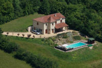 Villa for sale in Aquitaine, Dordogne...