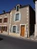 3 bed Village House in Aquitaine, Dordogne...