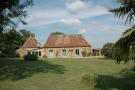 4 bed Country House for sale in Aquitaine, Dordogne...