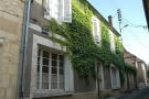 Town House for sale in Le Bugue, Dordogne...