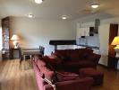 Serviced Apartments to rent in Thelwall, Warrington, WA4