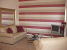 1 bedroom Terraced Bungalow in Weaste Lane, Grappenhall...