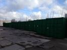 property to rent in Riverside Trading Estate,