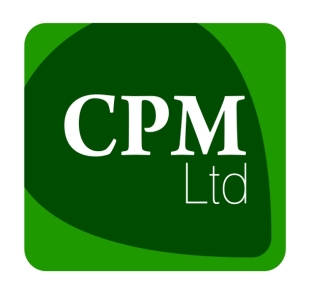 CPM LTD, Warringtonbranch details