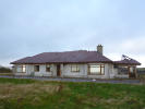 Detached house in Roscommon, Athleague