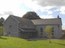 4 bedroom Detached house for sale in Roscommon, Roscommon