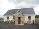4 bed Detached Bungalow for sale in Mayo, Ballyhaunis