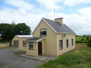 Detached home in Roscommon...