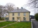 4 bedroom Detached property for sale in Galway, Glinsk