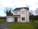 Roscommon Detached property for sale
