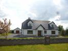 5 bed Detached Bungalow in Roscommon, Dysart