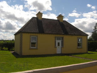 Bungalow for sale in Derry, Kilkerrin...